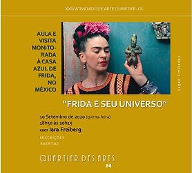 convite facebook (6) Frida.jpg