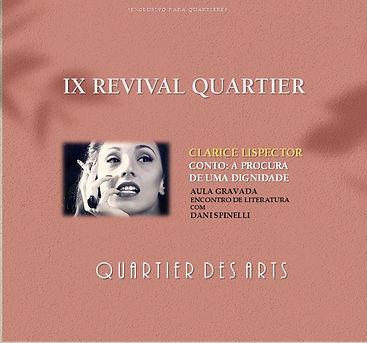 IX REVIVAL QUARTIER CONVITE FACEBOOK.jpg