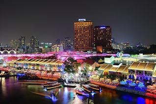 Singapura.jpg