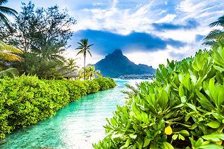 Bora Bora (Polinésia Francesa) (1).jpg