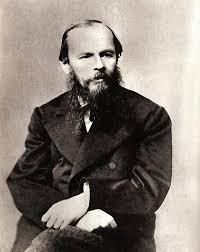Dostoiévski
