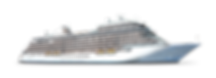 Ships_Overview_Thumbs_Explorer_081117.pn