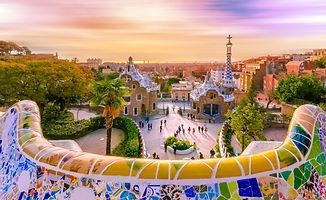 Barcelona (1).jpg