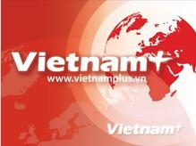 Vietnam Plus logo.jpg