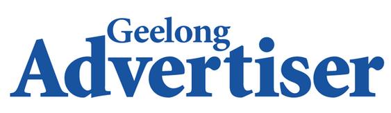 Geelong Advertiser logo small.PNG