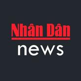 nhan dan news logo.jpg