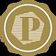 Prosper Global Logo.png