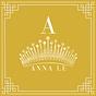 Anna Logo Gold.png
