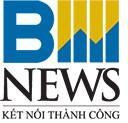 B NEWS logo.jpg