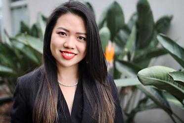 Anna Le Entrepreneur Australia