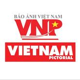 Bao Anh Vietnam.jpg
