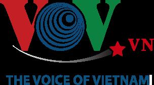 VOV logo.png