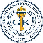 GOLDEN KEY LOGO.jpg