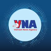 Vietnam News Agency logo.jpg