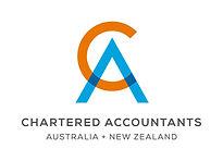 CA-ANZ-logo.jpg