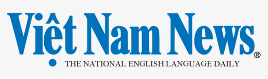viet_nam_news-logo.png