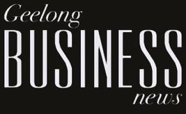 Geelong Business News Magazine logo_edit