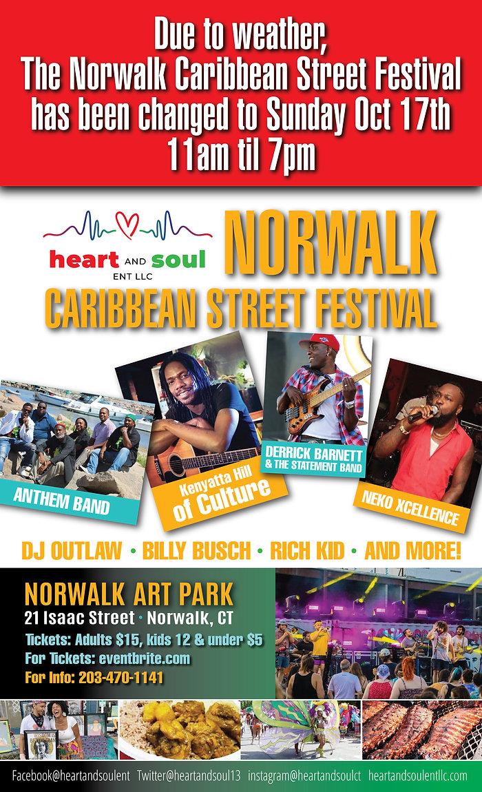 Norwalk_Caribbean_Street_Festival_Social_Media_Flyer_Date_Change2_600ppi.jpg