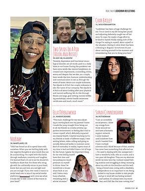 Diva Magazine.jpg