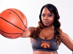 Shelsey O'Bryant #15