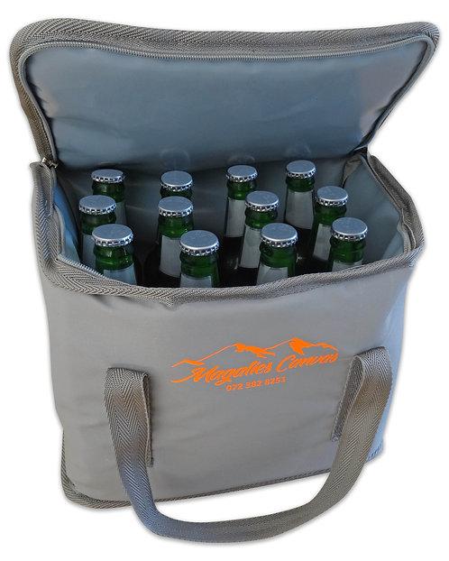 COOLER BAG 18 L