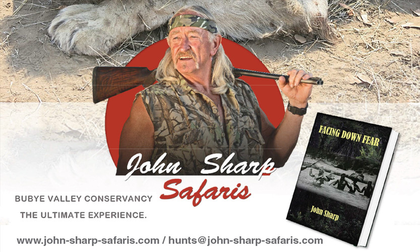 JOHN SHARP SAFARIS.jpg