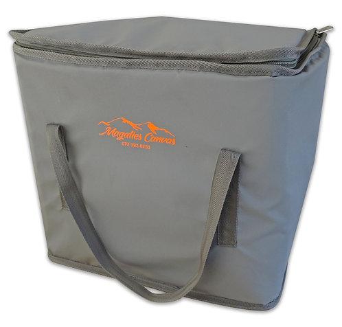 COOLER BAG 49 L