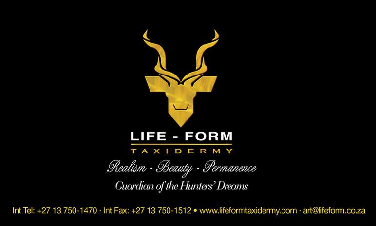 LIFE FORM.jpg