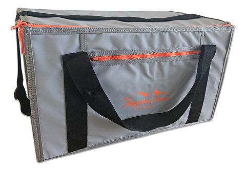 OVERNIGHT BAG 49.5 L