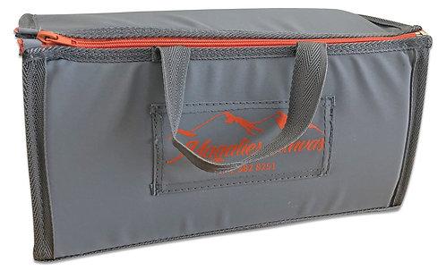 TOILETRY BAG 6.75 L