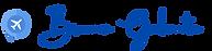 logo-brunogalante3.png