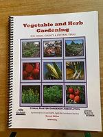 veg book.JPG
