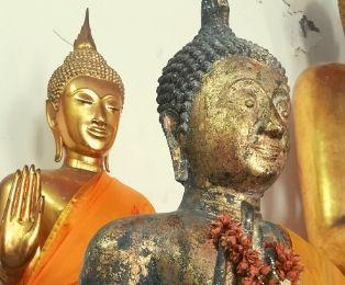 estatuas-de-buda-tailandia.jpg