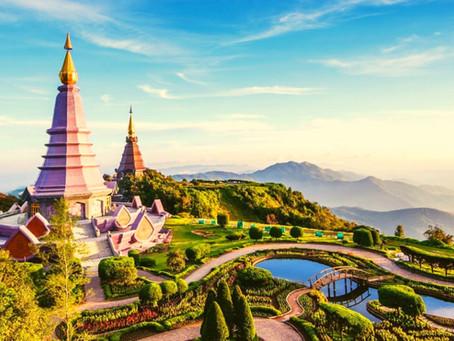 O que saber antes de ir para Chiang Mai