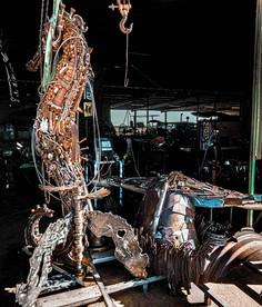 barefooted-welder-metal-art-sculpture-re