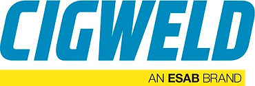 cigweld-sponsor-barefooted-welder.jpg