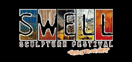 swell_sculpture_festival_1_tbd_studio.pn