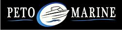 peto-marine.png