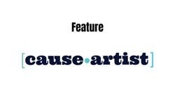 cause-artist-Barefooted-welder