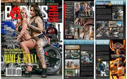 badass-online-magazine-feature-barefoote