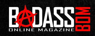 badass-online-magazine-logo.jpg