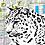 Thumbnail: Natura Technica -  Amur leopard
