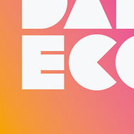 data_eco_small.jpg