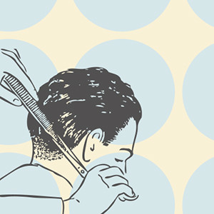 barberizer_small.jpg