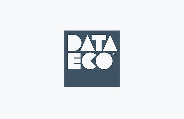 data_eco_large_1.jpg