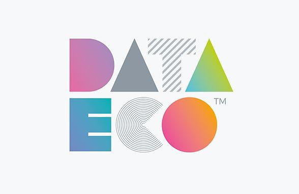data_eco_large_3.jpg