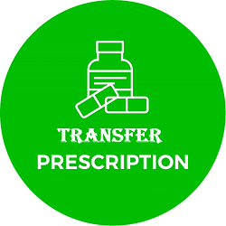 TransferrxPic.png