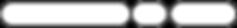 Background-Logo-element.png