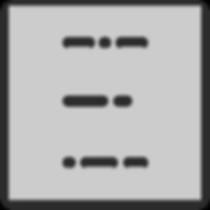 Square-Logo-Element.png