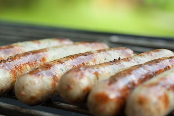 GrillenBratwurst.jpg